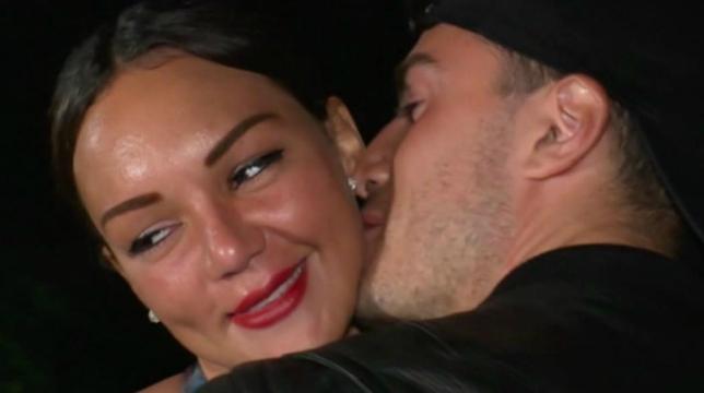 Temptation Island, Jessica e il single Alessandro si stanno frequentando?