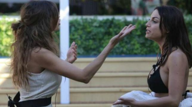 """Grande Fratello, Mila Suarez e la querela a Francesca De André: """"Sono in tribunale"""""""