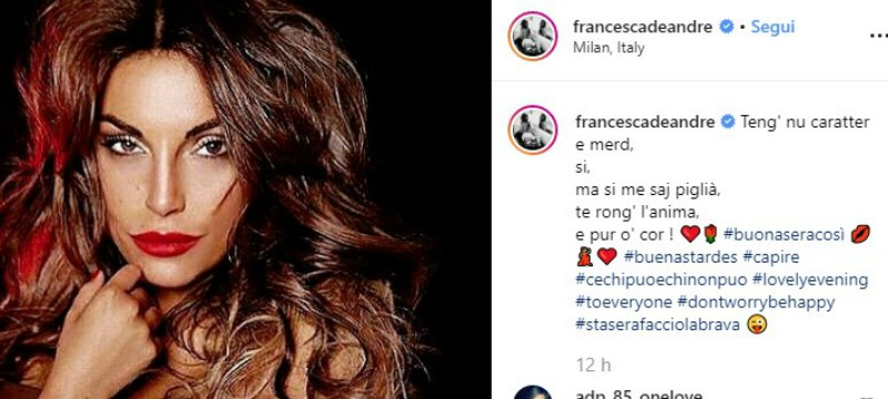 Francesca_Gennaro_Instagram