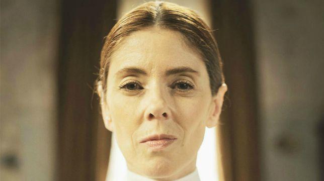 Il Segreto Anticipazioni Spagnole: L'incubo di Maria si chiama Dori Vilches