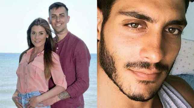 Temptation Island, Ilaria e Massimo si scontrano al falò. Cosa nasconde il tentatore Javier?