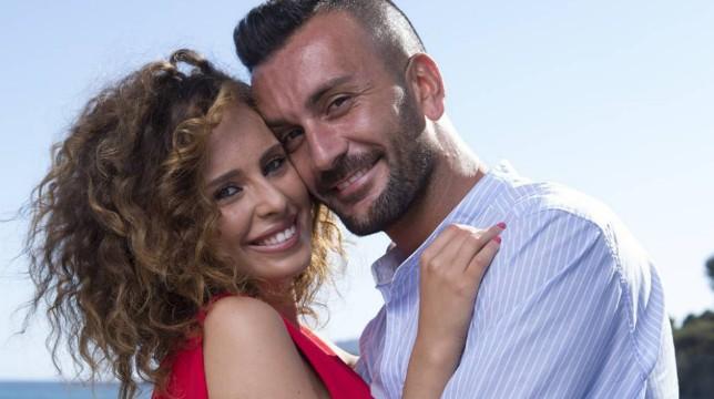 Temptation Island, Nicola Panico: confessioni inaspettate su Sara Affi Fella