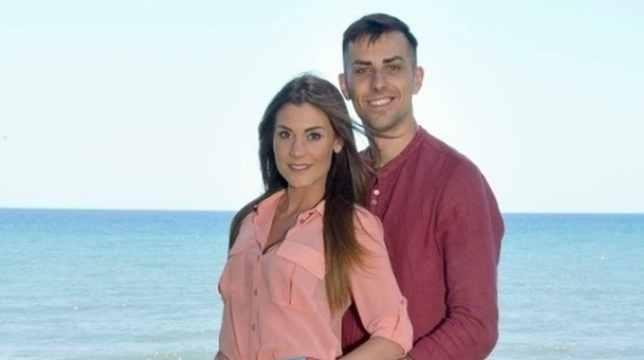 Temptation Island, Massimo e Ilaria si sono lasciati dopo il programma?