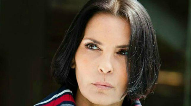 Un Posto al Sole Anticipazioni del 16 luglio 2019: Marina cade nello sconforto a causa di Arturo