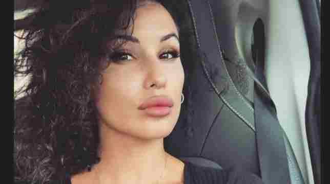 """Temptation Island, la tentatrice Vanessa Cinelli su Vittorio Collina: """"Katia è stata dura"""""""