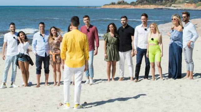 Temptation Island shock: una coppia sta fingendo per business
