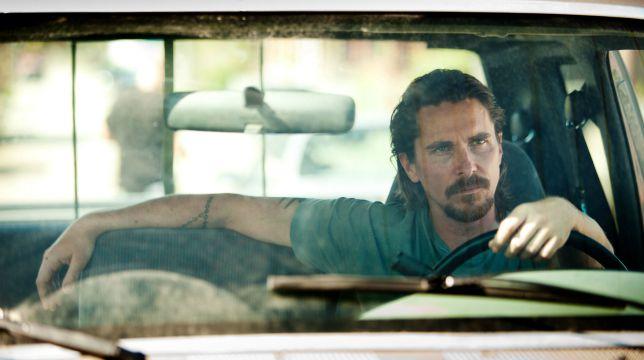 Il fuoco della vendetta con Christian Bale stasera su Paramount Channel