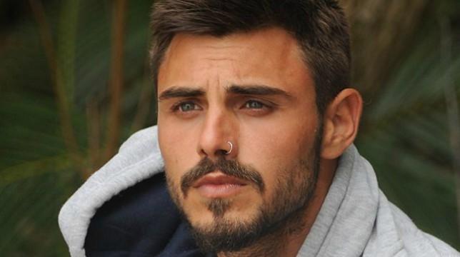 Gf Vip, tutta la verità di Francesco Monte sulla rottura con Giulia Salemi