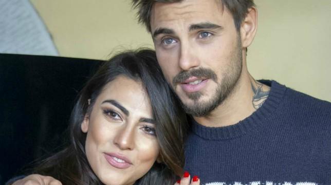 Grande Fratello Vip: Giulia Salemi tradita da Francesco Monte, la rivelazione di Spy