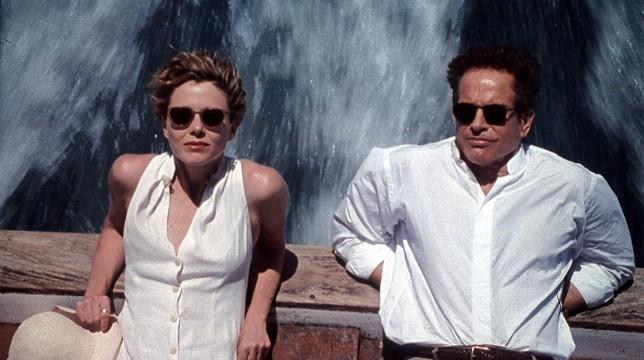 Love Affair – Un grande amore: il film stasera su Tv 2000