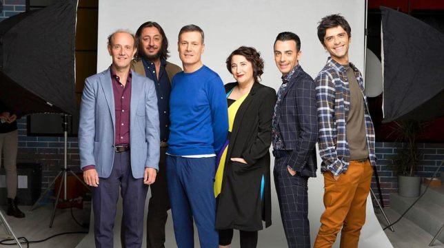 Stasera in Tv giovedì 18 luglio 2019: i film e i programmi da vedere