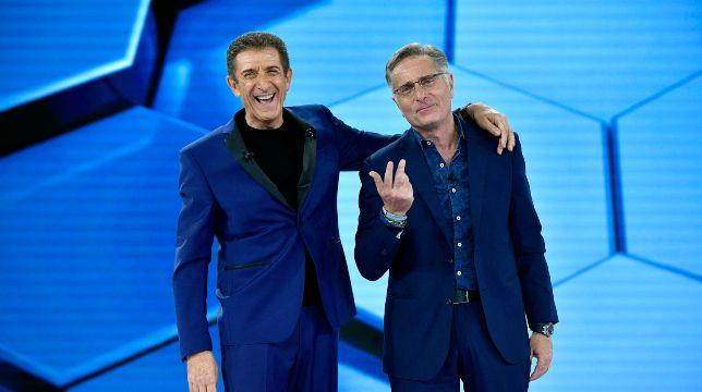 Stasera in Tv venerdì 19 luglio 2019: i film e i programmi da vedere