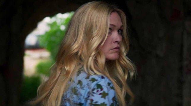 Riviera: Stasera tre nuove puntate su Canale 5