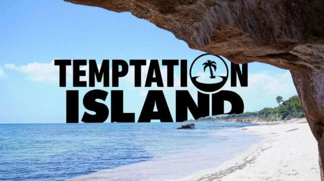 """Tempation Island, parla Raffaella Mennoia: """"Ci saranno confronti clamorosi, tante immagini oscurate"""""""