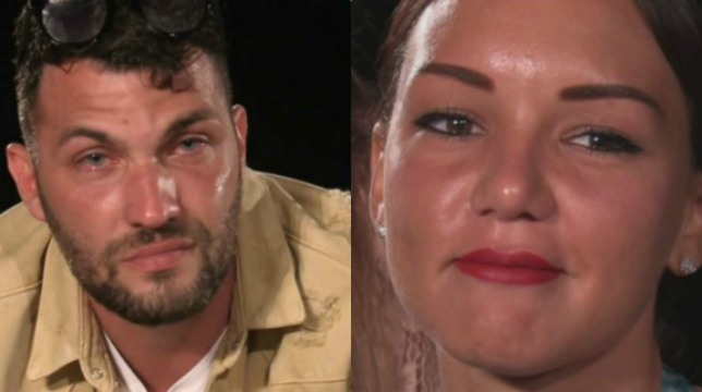 Temptation Island, ecco le anticipazioni del quarto appuntamento – Video