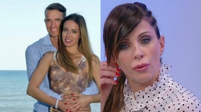 Temptation Island: è finita tra David e Cristina? La rivelazione di Valentina Autiero