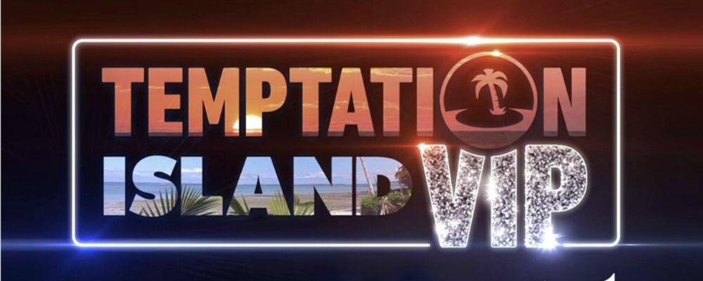 Temptation Island Vip: confermate le prime due coppie, l'indiscrezione