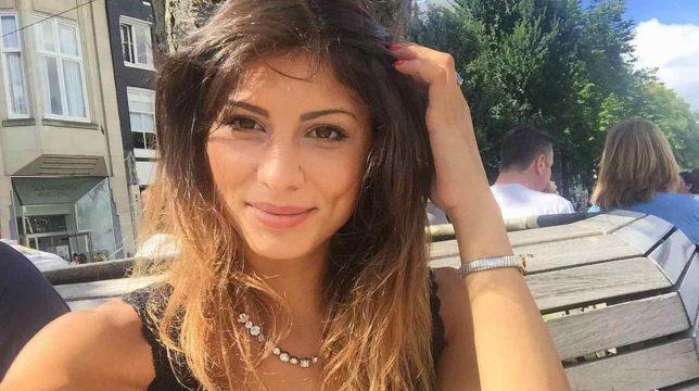Uomini e Donne, Giulia Cavaglia innamorata dopo Manuel Galiano: ecco la nuova fiamma