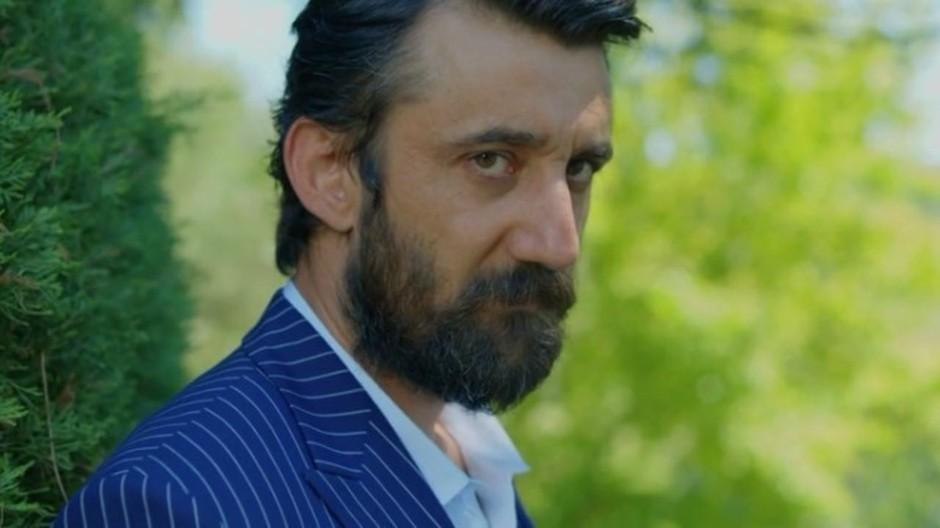 Bitter Sweet Anticipazioni del 2 agosto 2019: Hakan aggredisce Demet, ma Ferit…