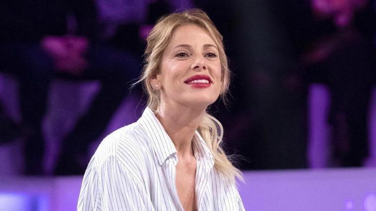 """Temptation Island Vip, Alessia Marcuzzi rivela: """"Le coppie sono state scelte"""""""