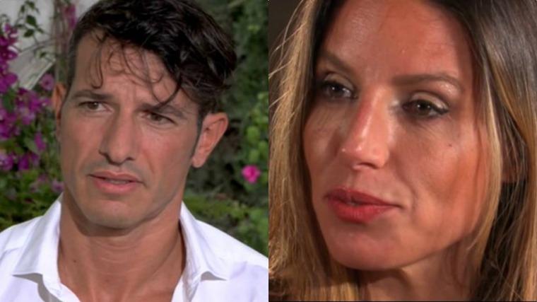 "Temptation Island, l'ex cavaliere David Scarantino: ""Cristina mi manca"""