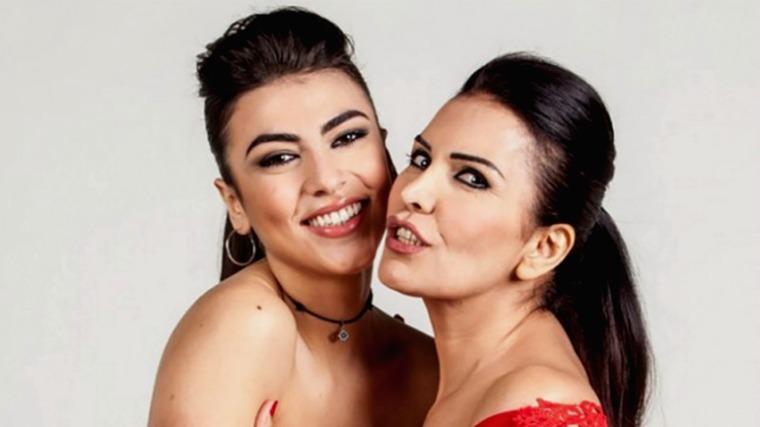 Uomini e Donne: Giulia Salemi è la nuova tronista? Parla Fariba Tehrani