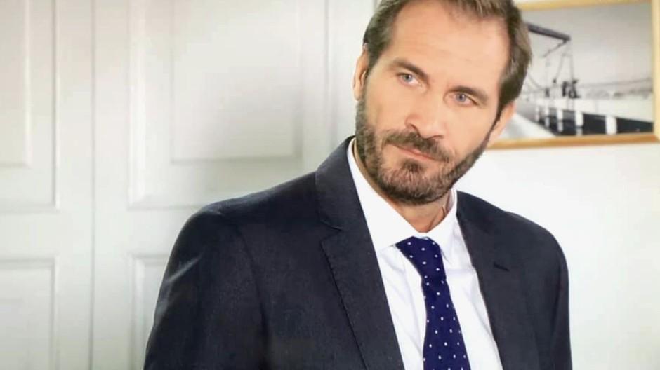 Un Posto al Sole Anticipazioni del 7 agosto 2019: Alberto deciso a scoprire chi è in realtà Arturo