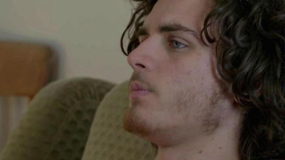 Un Posto al Sole Anticipazioni del 9 agosto 2019: Vittorio sceglie tra Alex e Anita