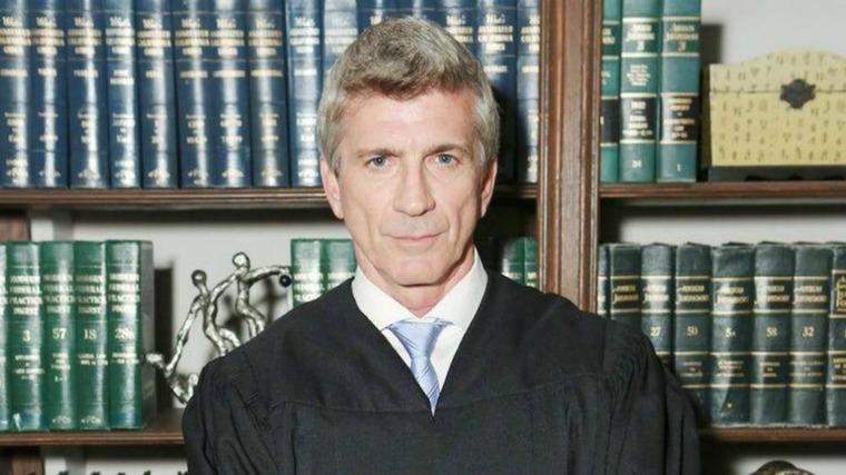 Beautiful Anticipazioni del 28 agosto 2019: il giudice McMullen ha preso la sua decisione