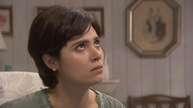Il Segreto Anticipazioni Spagnole: Maria fa fuori Fernando