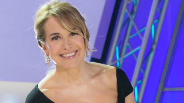 Domenica Live, Pomeriggio 5 e Live – Non è la D'Urso: Barbara è pronta a tornare in TV
