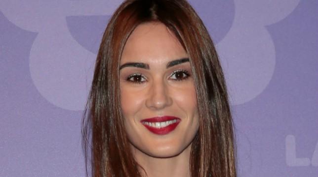 Amici Vip: ecco perché Silvia Toffanin ha rifiutato la conduzione del talent
