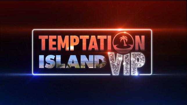 Galleria foto - Temptation Island Vip: nel cast un ex cavaliere del trono over di Uomini e Donne Foto 2