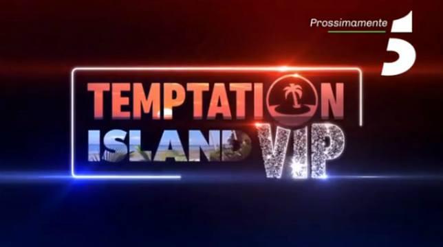 Temptation Island Vip: svelate le coppie ufficiali della seconda edizione (video)