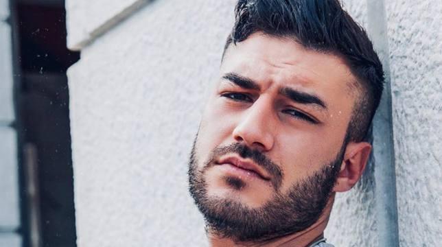 """Uomini e Donne, Lorenzo Riccardi nella bufera: """"Mi sono espresso male"""""""
