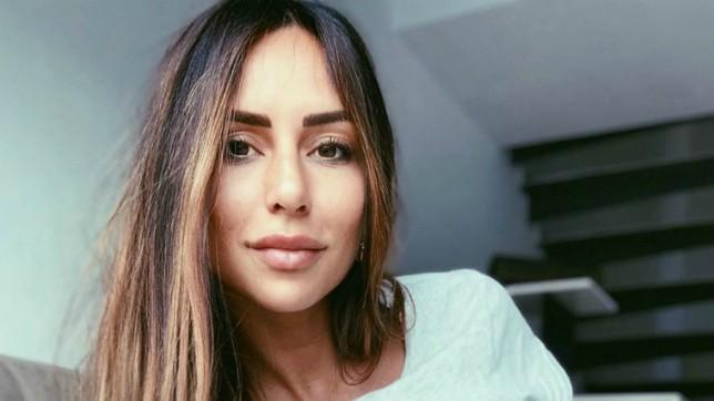 """Uomini e Donne, Sonia Pattarino rivela: """"Tra me e Ivan Gonzalez ha influito la distanza, ma…"""""""