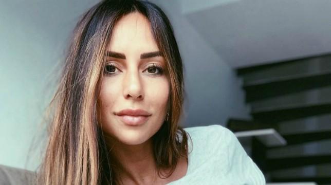 """Uomini e Donne, Sonia Pattarino confessa: """"Cosa unisce me e Ivan Gonzalez"""""""