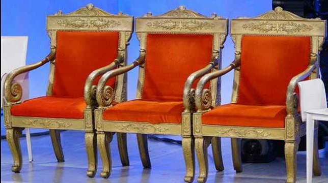 Uomini e Donne: le anticipazioni sulla prima registrazione del trono classico