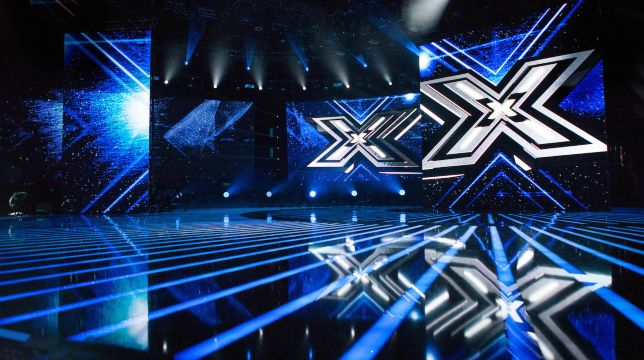 X Factor 2019, il promo: Music is Love