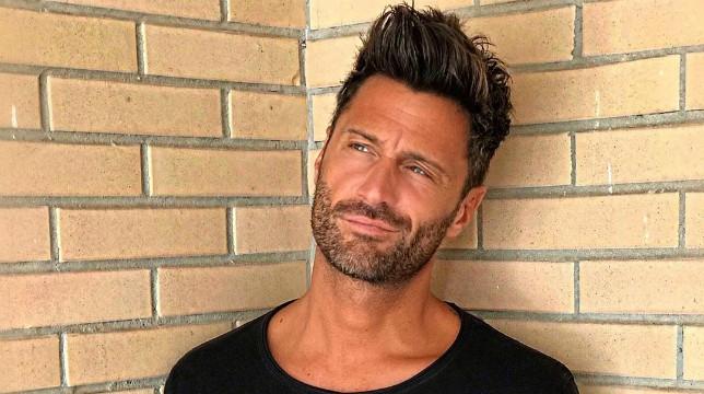 """Temptation Island, Filippo Bisciglia rivela: """"Non era mai successo"""""""