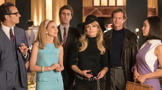 Stasera in Tv martedì 6 agosto 2019: i film e i programmi da vedere