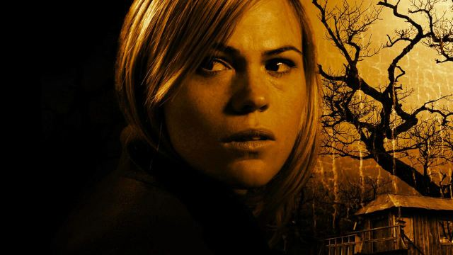 La foresta dei misteri: il film stasera su Italia 2