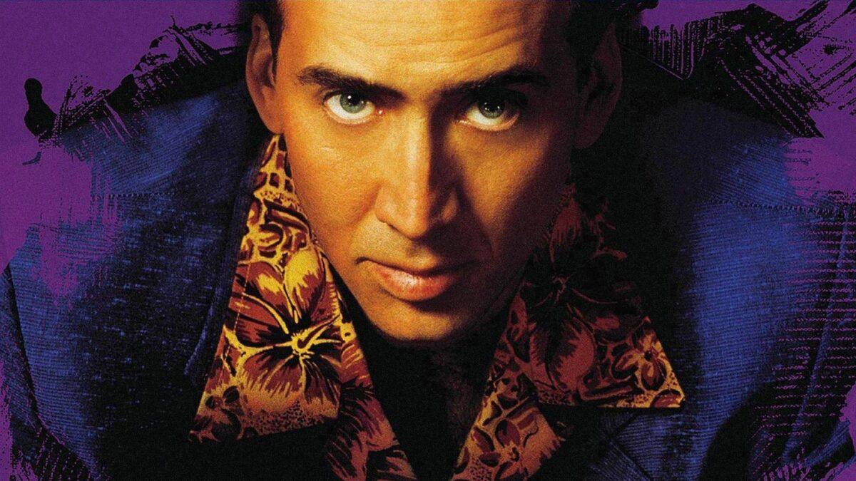 Galleria foto - Omicidio in diretta: il film di Brian De Palma con Nicolas Cage stasera in tv su Spike Foto 1