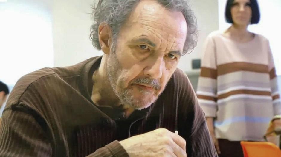 Un Posto al Sole Anticipazioni del 4 settembre 2019: Arturo prende una decisione che potrebbe cambiare tutto