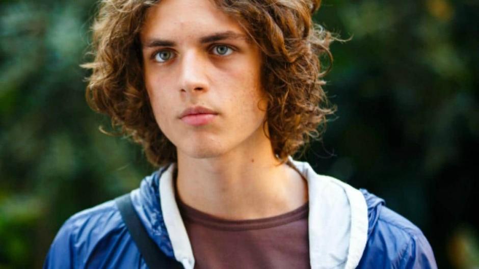 Un Posto al Sole Anticipazioni del 5 settembre 2019: Vittorio è il nuovo eroe di Alex