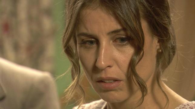 Il Segreto Anticipazioni Spagnole: Adela rischia la prigione perché accusata di…