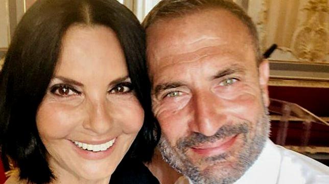 Un Posto al Sole Anticipazioni del 19 settembre 2019: Fabrizio va contro la sua famiglia per Marina