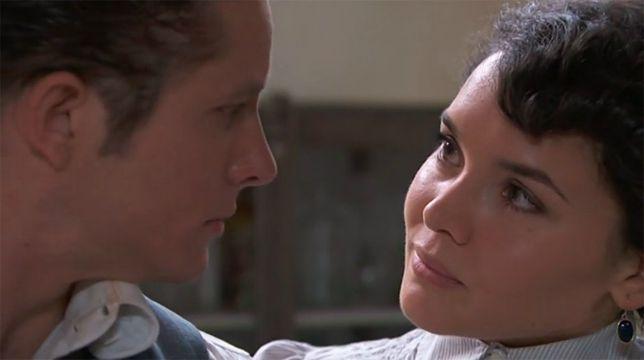 Una Vita Anticipazioni del 17 settembre 2019: Blanca pronta a tornare con Samuel