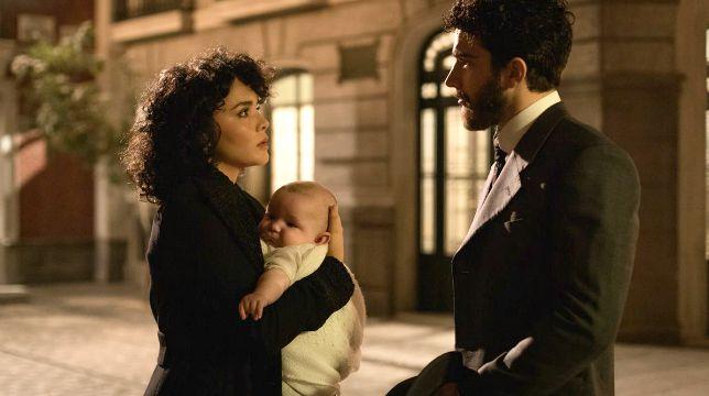Una Vita Anticipazioni del 22 settembre 2019: Diego e Blanca sono spariti mentre Silvia vendica Arturo