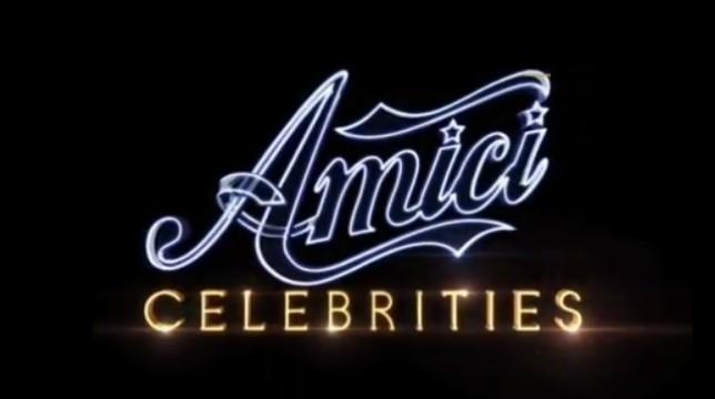 Amici Celebrities anticipazioni: svelati i coach delle due squadre del talent